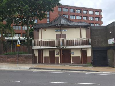 Image of 81 Trinity Street, Hanley, Stoke-on-trent